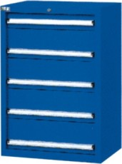 博亚直播柜厂家直销 可移动博亚直播柜 优质博亚直播柜 博亚直播柜图片