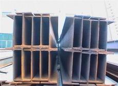 天津熱軋H型鋼 鋼結構H型鋼 高頻焊H型鋼 埋弧焊H型鋼