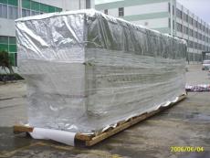 苏州铝箔立体袋厂家