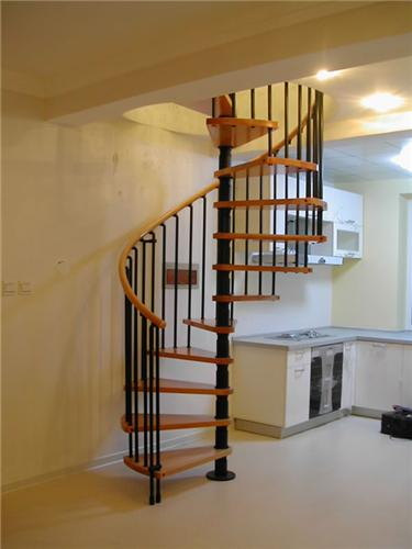 扇形楼梯v扇形图纸rc图纸汽车模型图片