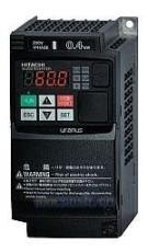 日立变频器-WJ200-015HFC全新原装 正品