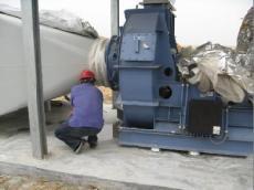 河北灌漿水泥砂漿生產廠家設備安裝二次加固材料