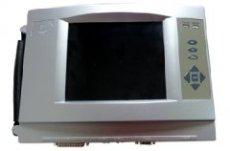 模具監視器保護器