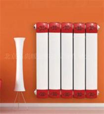 散熱器十大品牌---品尚散熱器