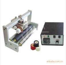 迪凱DK-800墨輪打碼機 墨輪打碼機 食品墨輪打碼機