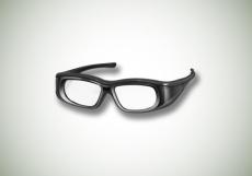 藍牙3D電視眼鏡 G05-BT