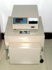 阜陽馬弗爐 阜陽馬弗爐價格 阜陽箱式電阻爐