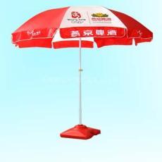 天津定做太阳伞天津帐篷定做天津太阳伞帐篷厂家定做