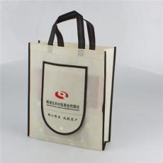 天津手提袋厂家专业定做各种规格无纺布袋环保手提袋