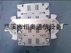 光纖熔纖盤價格光纖熔接盤廠家光纖直熔盤片 圖