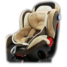 上海杭州南京天津兒童汽車安全座椅