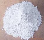 云南石英砂滤料昆明石英粉纯白石英矿石英砂 水处理滤料