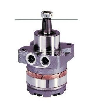 美国 white hydraulics 公司是一家专业生产液压马达和驱动产品的图片