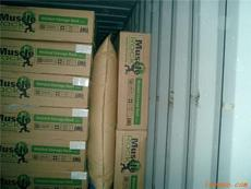 沈陽集裝箱充氣袋 沈陽充氣袋
