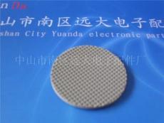 厂家直销灰色黑色白色格纹硅胶垫塑优德app制品配