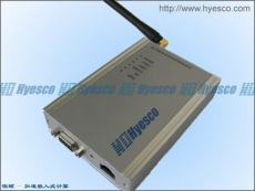 工業級3G無線路由器-EVDO型