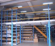 佛山工业阁楼博亚直播厂 工厂专用的阁楼博亚直播设计厂家