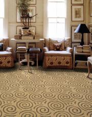 辦公室方塊地毯 廣州辦公室方塊地毯