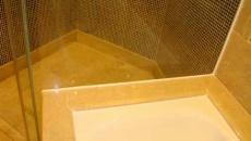 特種陶瓷膠 淋浴房 衛生間防水填縫陶瓷膠