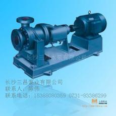 热水泵 循环泵 管道热水循环泵 热水循环泵厂家