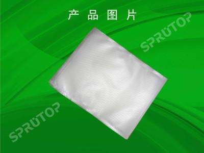 水溶性包装袋 水溶袋