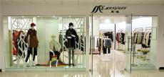 韩版女装品牌女装加盟批发