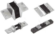 大電流外附分流器75MV/1000A