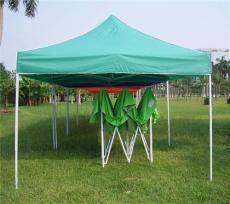 天津定做广告帐篷天津帐篷厂家零售批发各种帐篷
