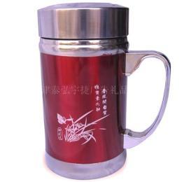天津定做礼品水杯天津水杯厂家天津广告水杯定做