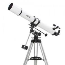 博冠天鷹折射60/700 80/900天文望遠鏡總代理