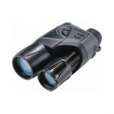 美國博士能260542 5X42紅外微光夜視儀批發