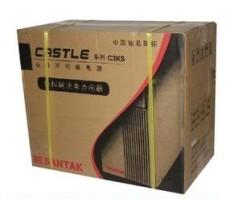 山頓UPS電源 USANTAK UPS蓄電池報價 深圳山特C3KS