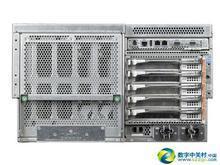 惠普服務器維修 HP380G4 370G5 380G5服務器數據恢復