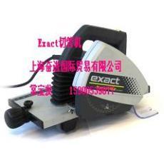 进口精密切管机 切面超平切割机 超大通风管道锯管机