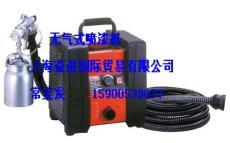 供应汽车专用喷漆机 涡轮式耐用喷涂机 T328喷漆机