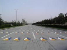 承接過大量省道國道標線 劃線工程東莞市恒泰交通公司