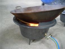 生物醇油升級版燃氣 生物醇基全新換代配方