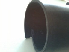 硅膠片  高溫硅膠片