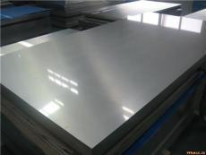 天津65mn癱瘓鋼板 65mn彈簧鋼板價格 65mn癱瘓鋼板材質