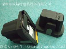 ZP22打包機電池 配件