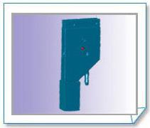 恒力弹簧支吊架 恒力碟簧支吊架 弹簧支吊架的厂家报价