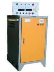 定制高壓直流電源-高頻脈沖電源-高頻整流器