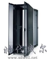 銷售dell4220機柜標準19英寸服務器機柜