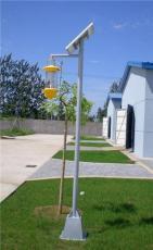 太陽能殺蟲燈-頻振式殺蟲燈-太陽能LED殺蟲燈