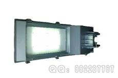 海洋王LED道路燈 NLC9610A NLC9610B NLC9615
