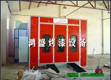 寧夏電加熱烤漆房 標準烤漆房廠家 烤漆房配件