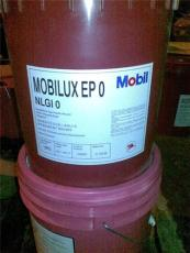 美孚优力威 HVI液压油 美孚黑霸王合成齿轮油