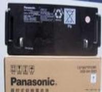 南昌松下电池报价 南昌蓄电池代理商 南昌UPS专用电池