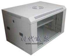 銷售6U機柜apc機柜ibm機柜