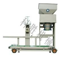 呼和浩特25kg粉剂自动包装机-内蒙古包装机